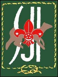 SJI pelandok logo